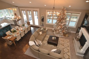 Style House Interiors