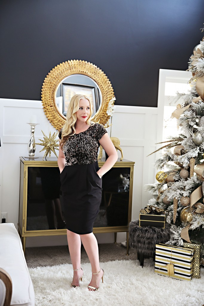 Holiday Looks stylehouseinteriors.com
