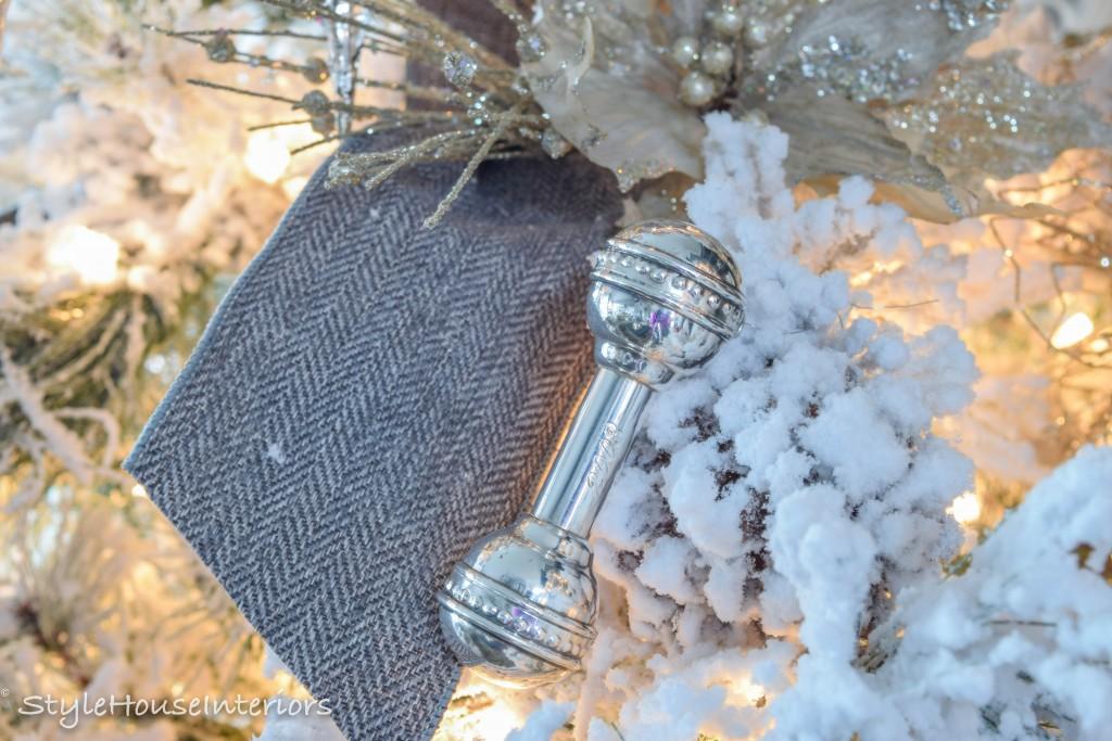 stylehouseinteriors.com christmas