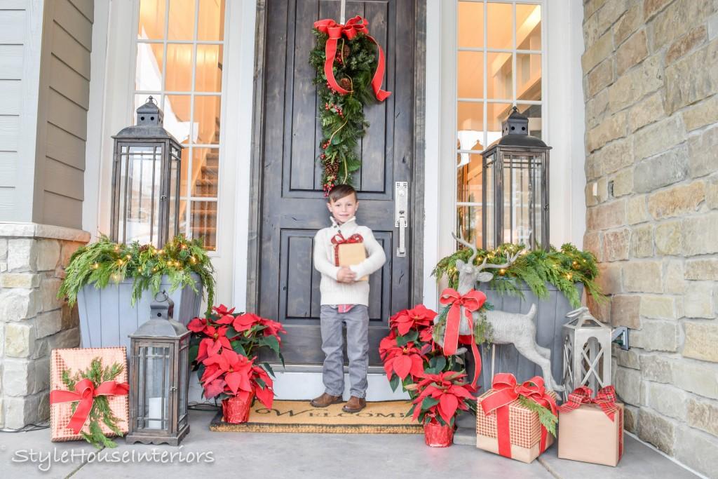 stylehouseinteriors.com Christmas 2015