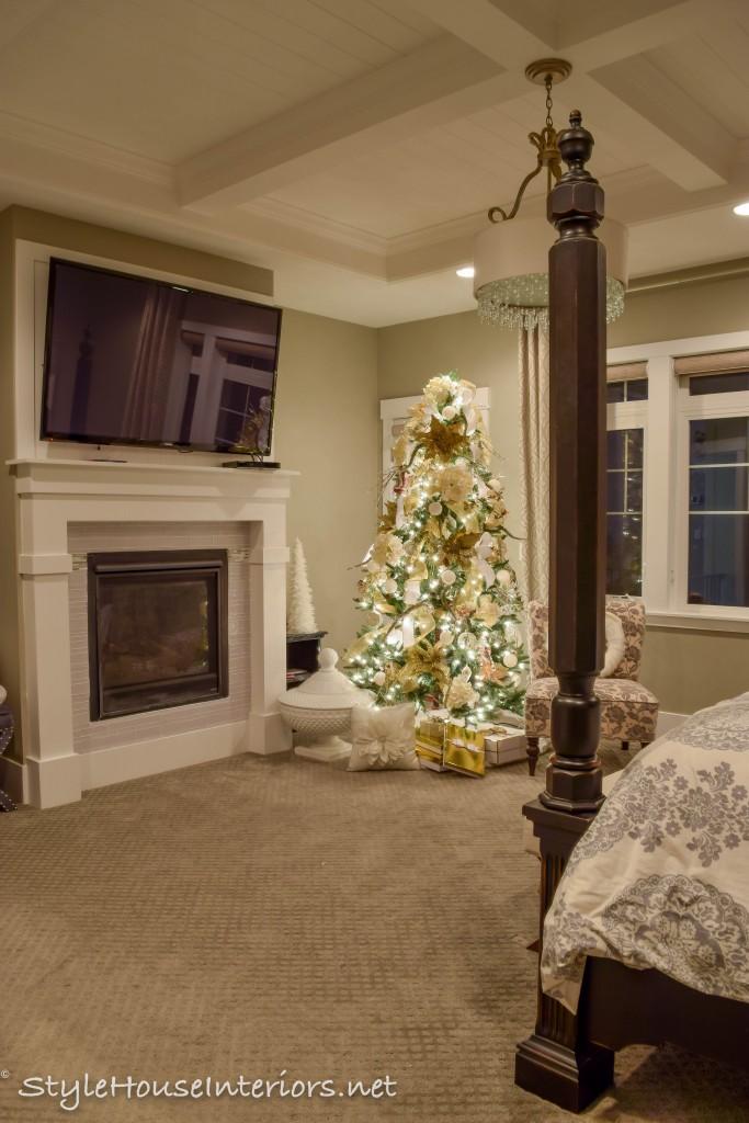 StyleHouse Interiors