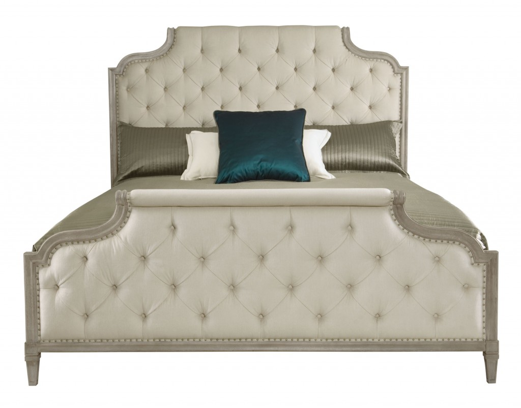 Marquesa bed