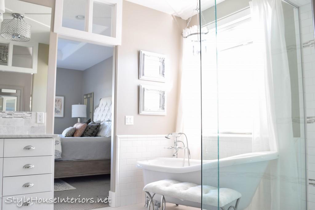 stylehouseinteriors.com master bath
