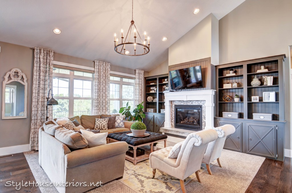 Tips on getting your home ready to sell stylehouseinteriors.com