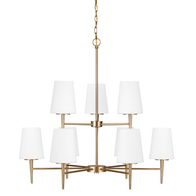 driscoll-9-light-chandelier-3140409