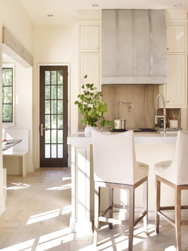 Kitchen design 20 barstools under $250