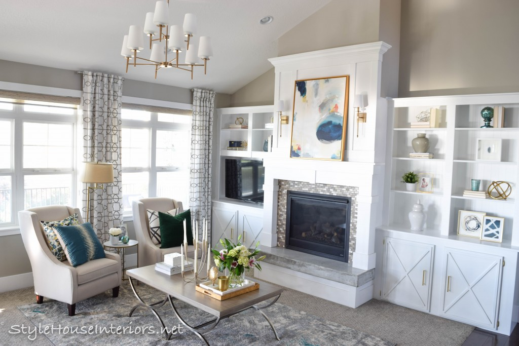 one-room-challenge-reveal stylehouseinteriors.com