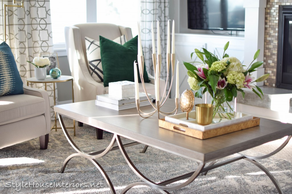one-room-challenge-reveal-Bernhardt Marquesa cocktail table