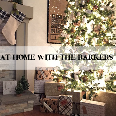 6-at-home-with-the-barkers