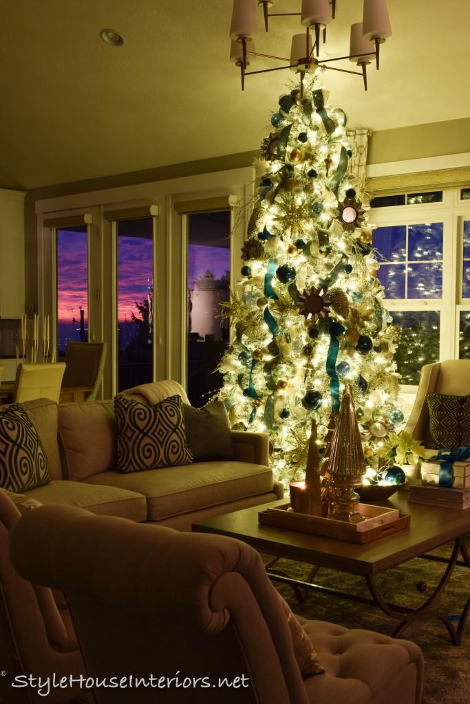 christmas-nights-2016