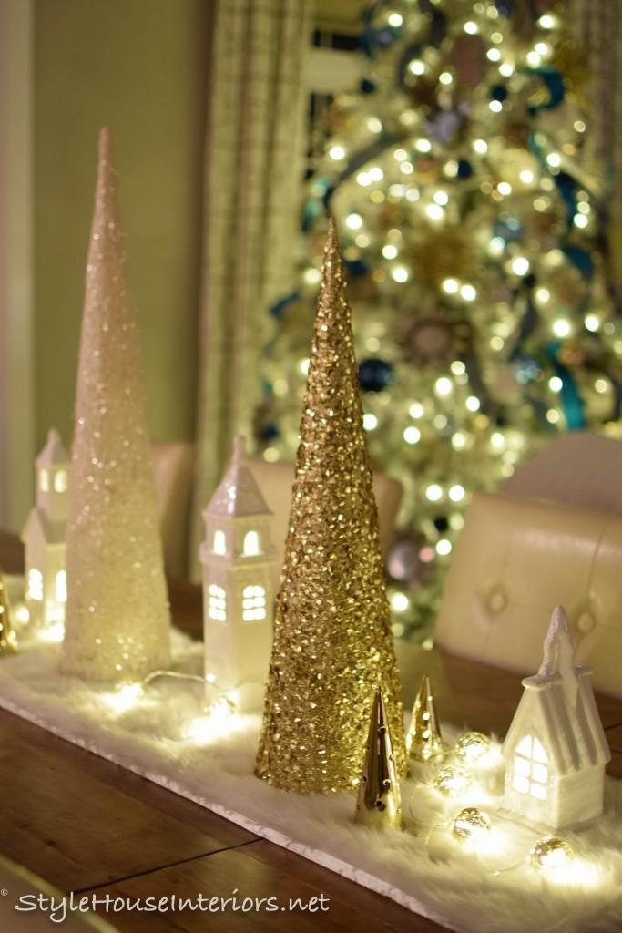 christmas-nights-2016-