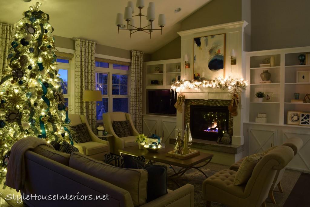 christmas-nights-tour-2016