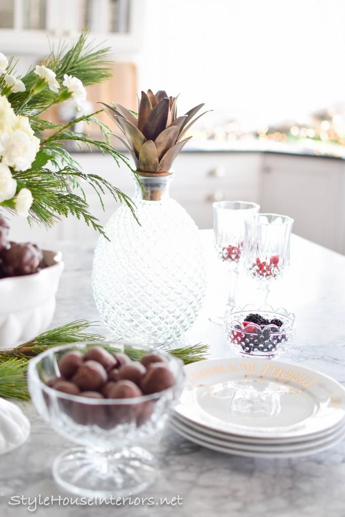 Coconut bon bons|favorite Christmas treats