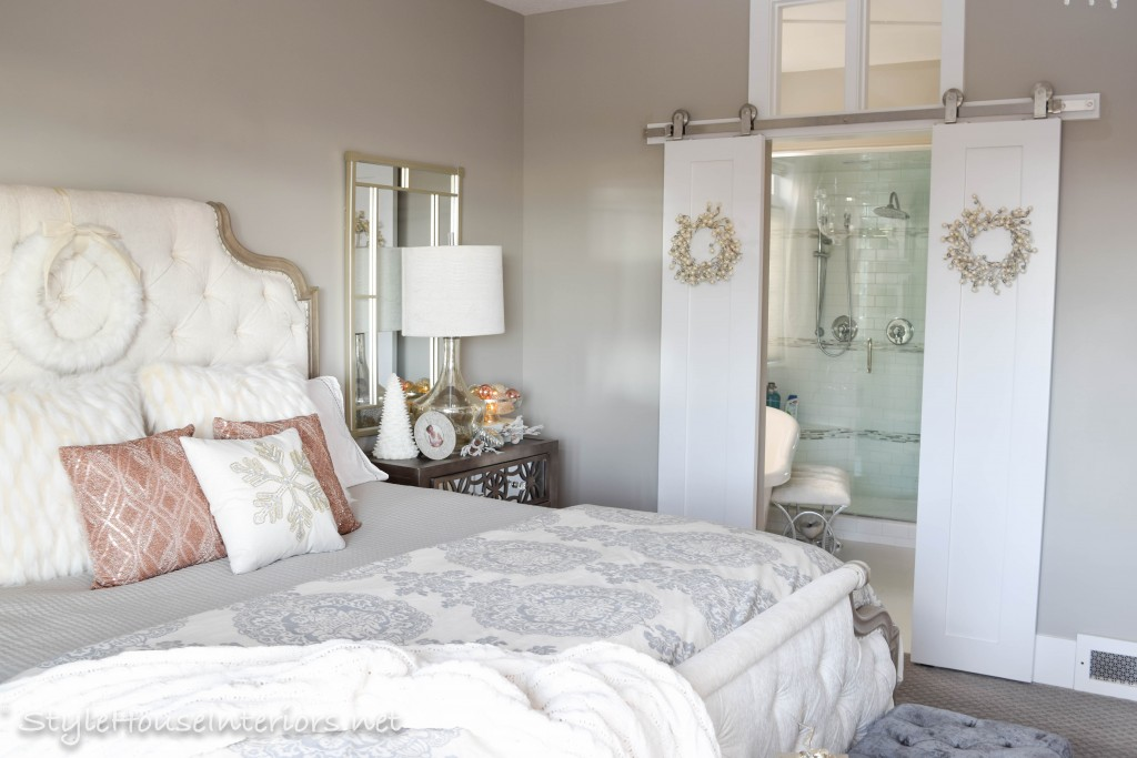 masterbedroom-christmas-tour Stylehouse Interiors