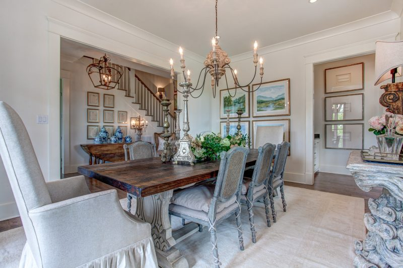 dining room dining room light fixtures. Choosing The Right Size And Shape Light Fixture For Your Dining Room +  Simple Tips On Placement Fixtures