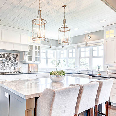 About - Style House Interiors