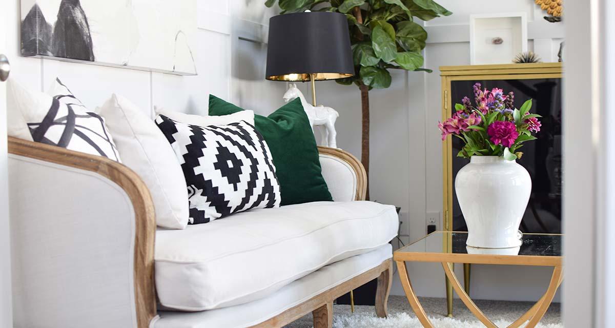 ... StyleHouse Interiors Master Bedroom 3; Stylehouseinteriors Home Office 4