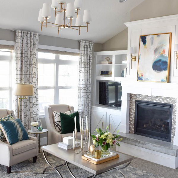 StyleHouse Interiors top 10 post of 2016