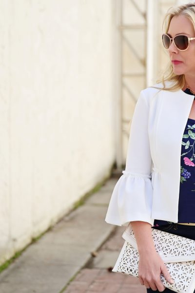 Favorite Fashion Trends for Spring