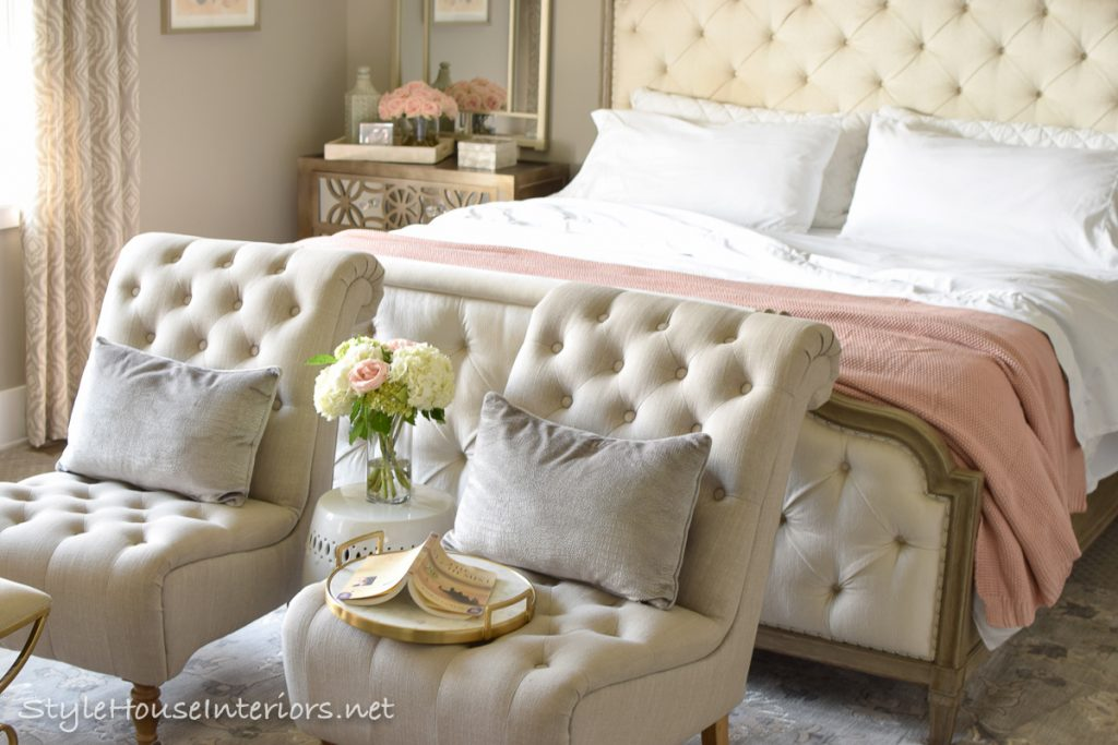 Master Bedroom Up Or Down creating a master bedroom that feels like a luxurious retreat