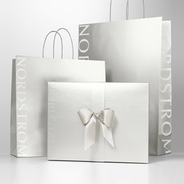 Nordstrom Anniversary sale final hours!