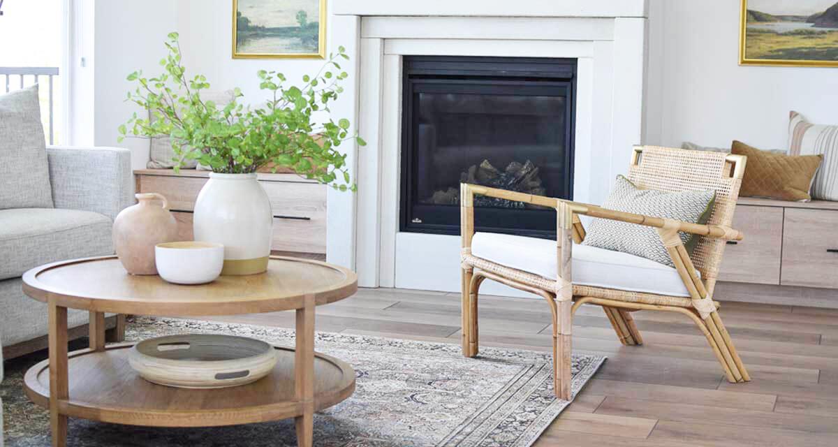StyleHouse Interiors Kitchen